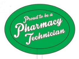 National Pharmacy Technician Day – October 20th!